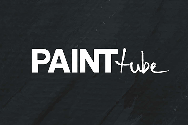 Painttube