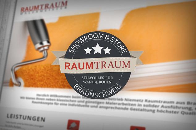 Raumtraum.tv