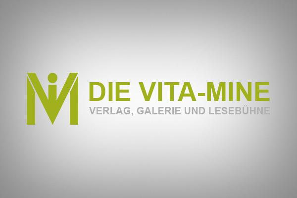 Die Vita-Mine